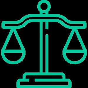 Pravna služba